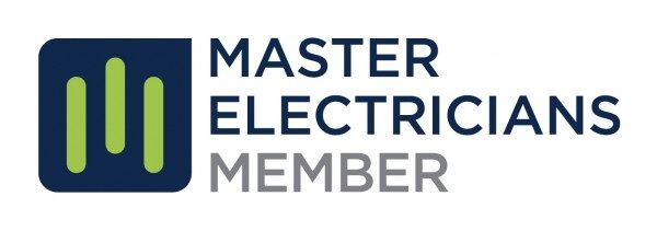 Gold Coast Electrician - Master Electricians