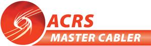 Australian Cabler Registration Service logo